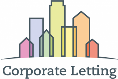 Corporate Letting - The No. 1 location to book a room